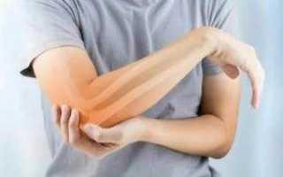 Что надо делать при хрусте суставов у грудничка и детей старшего возраста?