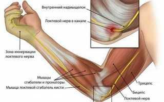 Почему у ребенка могут болеть колени?