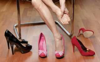 Бурсит пальца ноги: симптомы и лечение опасной патологии