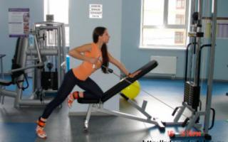 Упражнения для плечевого сустава по бубновскому в домашних условиях