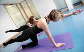 7 упражнений для поясницы, которые укрепят мышцы и сохранят здоровье спины