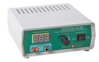 Приборы и аппараты для лечения остеохондроза в домашних условиях