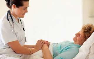 В каких случаях необходима пункция сустава и как проводится процедура