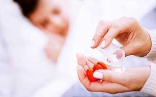 Неотложная помощь при судорогах у взрослых: патофизиология заболевания