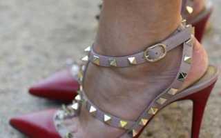 Почему на ногах болят пальцы при ходьбе?