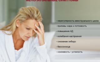 Эффективные препараты при остеопорозе: лечение и профилактика болезни