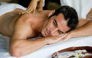 Готовая 10-минутная тренировка для расслабления спины: 10 легких упражнений