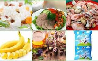 Нужно ли принимать витамины при артрозе суставов, и какие именно?