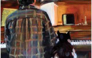 Кэрол марин: ни дня без кисти [как рисовать часто и понемногу, сохранять свежий взгляд, не бояться экспериментов, быть уверенным и свободным в творчестве]