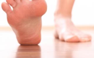 Психосоматические причины травм рук, ног, пальцев и других частей тела