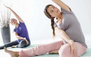 Болят суставы при беременности: профилактика и лечение