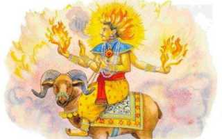Многорукое божество шива: значение и символика божества