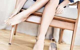 Почему болит пятка на левой ноге: причины, симптомы, диагноз, лечение, восстановительный период и советы врачей