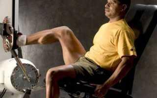 Тазобедренный сустав: особенности строения, присущие травмы и патологии, методы лечения