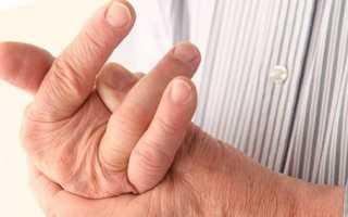 Что делать при болях в сердце и когда немеет левая рука?