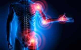 Восстановление хрящевой ткани коленного сустава: возможно или нет