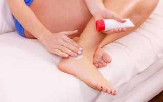 Лфк и реабилитация после разрыва и растяжения связок голеностопа: упражнения для разминки