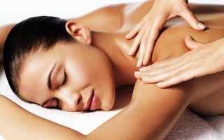 Применение имбиря для лечения артроза и артрита
