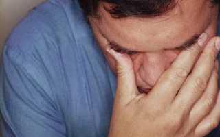 Возможно ли умереть от остеохондроза