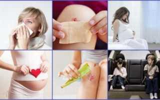 Современные методы лечения артрита