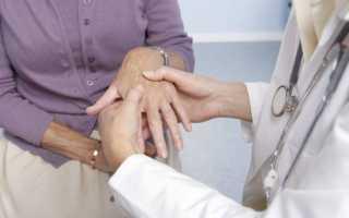 Лечение керосином в народной медицине