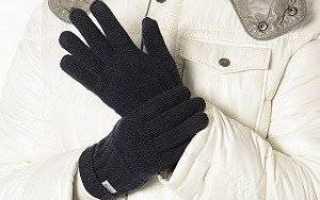 Как узнать размер запястья. основы снятия мерок перед пошивом как измерить объем руки
