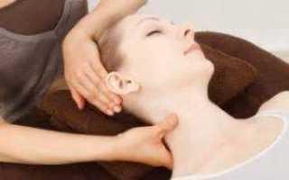 Сосудорасширяющие препараты при остеохондрозе шеи улучшат мозговое кровообращение