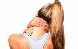 Можно ли в тренажерный зал при остеохондрозе