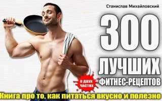 Упражнения для рук и плеч в домашних условиях: 11 эффективных упражнений с гантелями для женщин и мужчин с фото