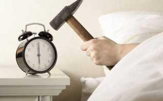 Как правильно спать при сколиозе различной степени?