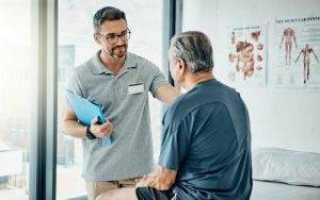 Отеки при артрите: в чем причина и как бороться?