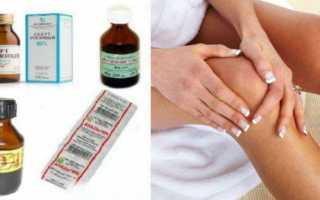 Остеосклероз костей: симптомы, причины и лечение заболевания