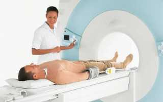 Боль в тазобедренном суставе справа причины и лечение