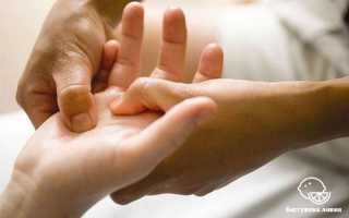 Тату точки: что означают наколки на пальцах и руках у девушек, мужчин, на зоне