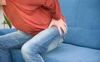 Деформирующий артроз: симптомы, лечение