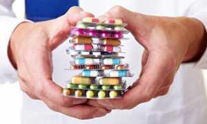 Применение препарата бонвива, аналоги лекарства и отзывы о нем