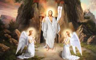 Почему православные и католики крестятся по-разному