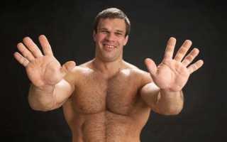 Почему при артрозе рук необходима гимнастика для пальцев?