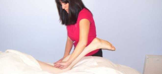 Нестероидные противовоспалительные препараты(нпвп) для лечения суставов