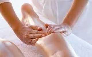 Отеки ступней: причины, симптоматика и методы лечения