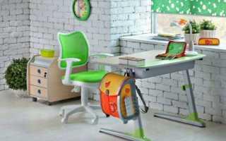 Лучшие ортопедические стулья для коррекции осанки