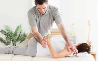 Как связаны всд и остеохондроз, симптомы, диагностика и методы лечения